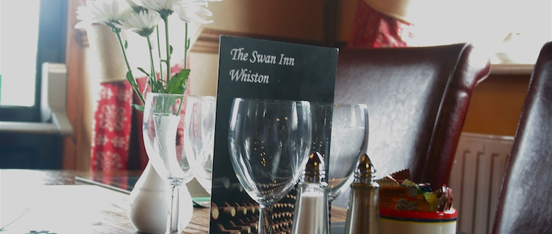 Book A Table - Restaurant reservations